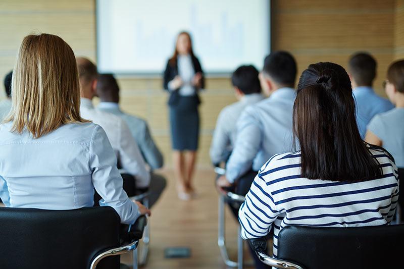 Medarbetarsamtal Kurs Utbildning