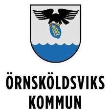 Ovik Logo