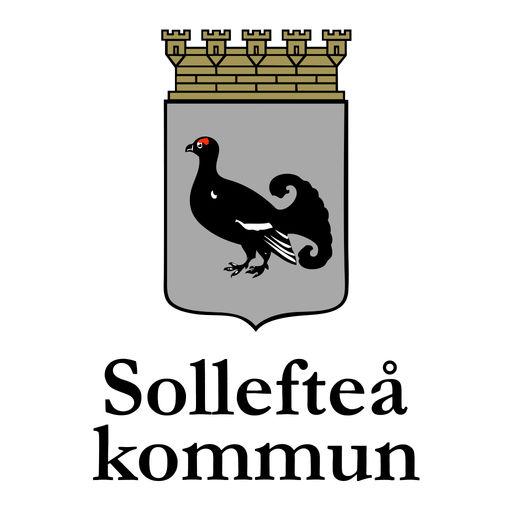 Solleftea 512x512